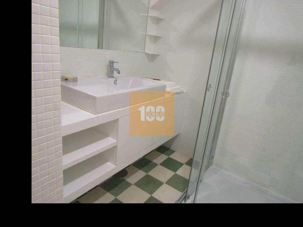 Apartamento para comprar, Bonfim, Porto - Foto 24