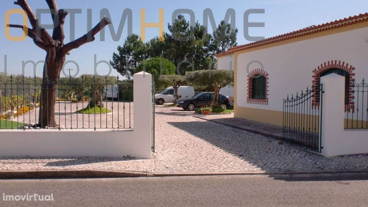 Quintas e herdades para comprar, Vila Chã de Ourique, Santarém - Foto 3