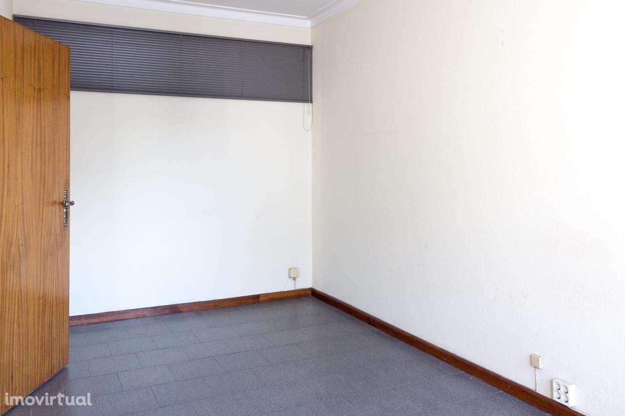 Escritório para comprar, Braga (São José de São Lázaro e São João do Souto), Braga - Foto 6