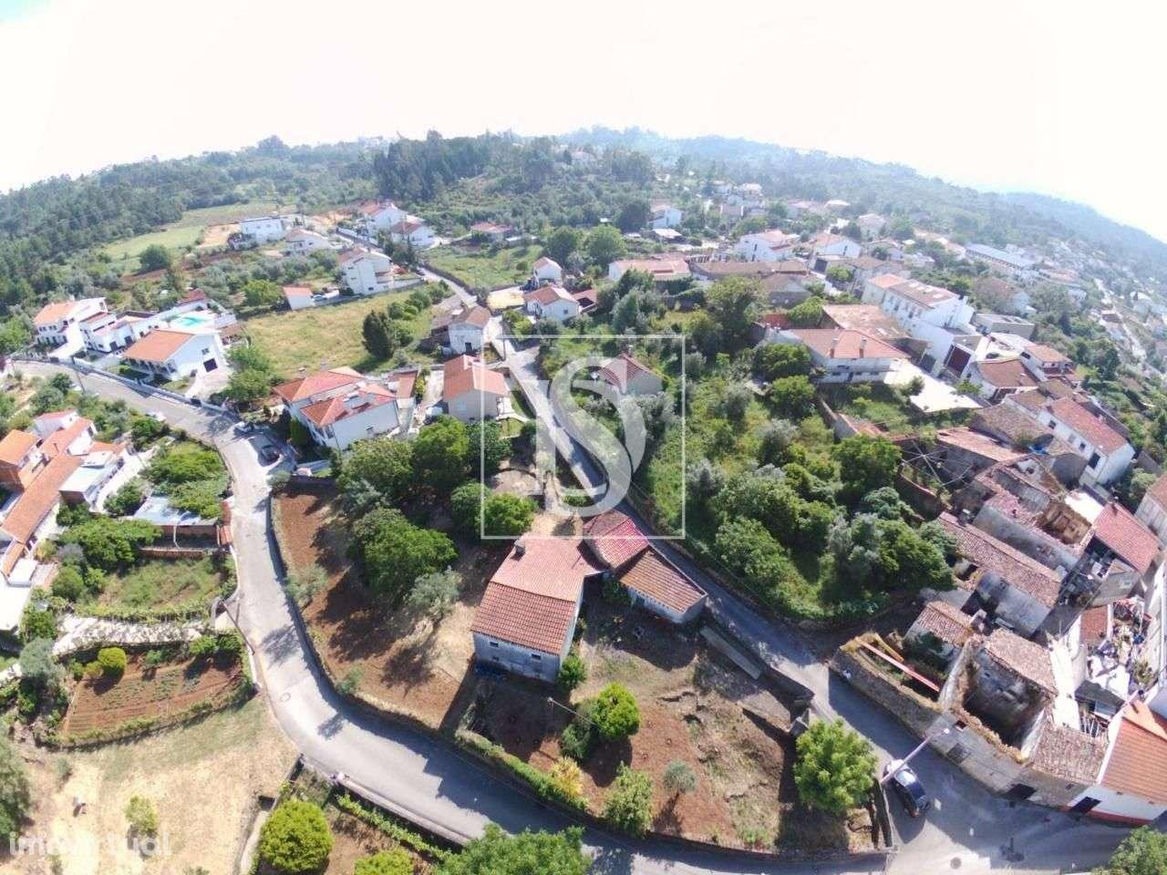 Moradia para comprar, Assafarge e Antanhol, Coimbra - Foto 1