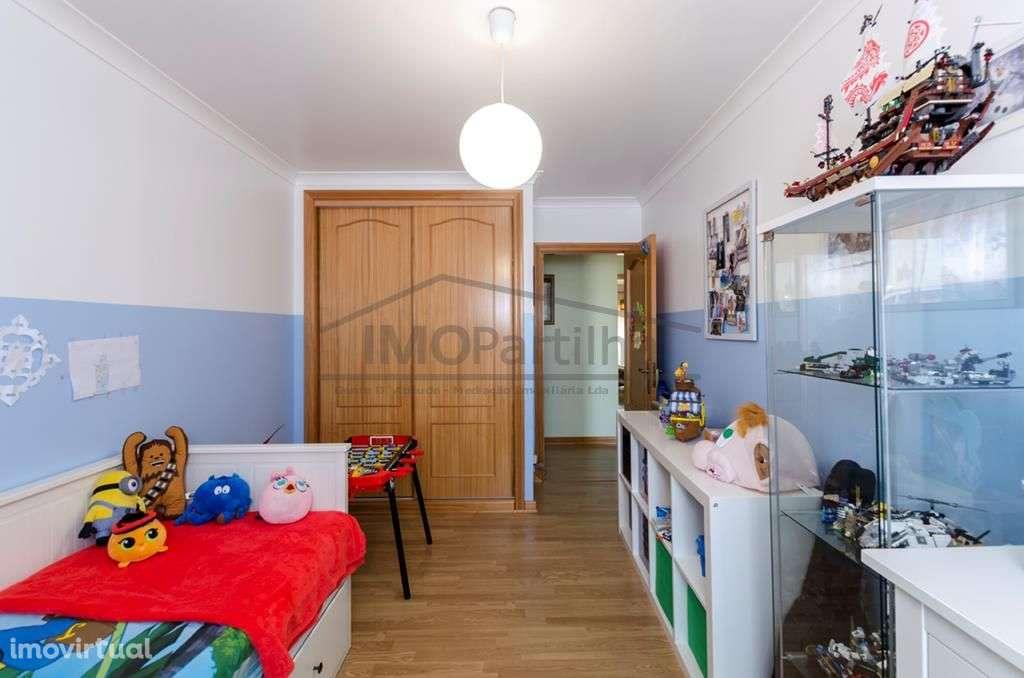 Apartamento para comprar, Algés, Linda-a-Velha e Cruz Quebrada-Dafundo, Lisboa - Foto 7
