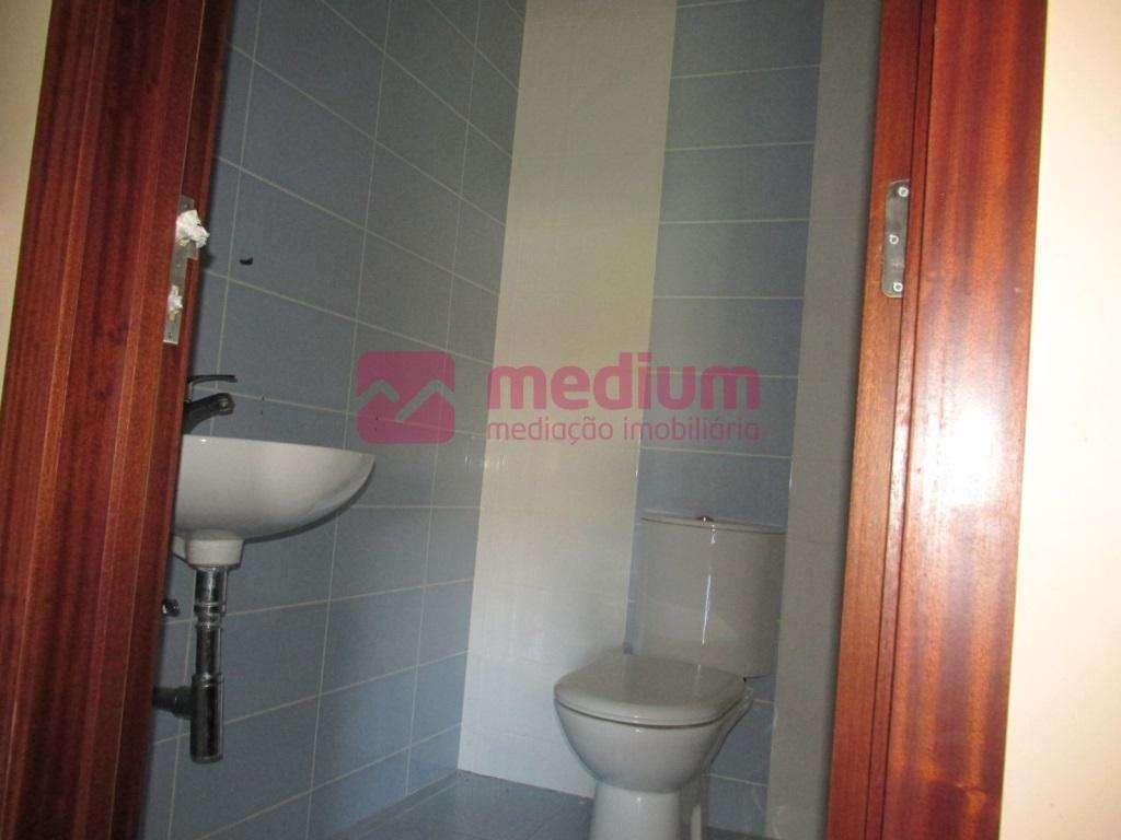 Apartamento para comprar, Oliveira (Santa Maria), Vila Nova de Famalicão, Braga - Foto 25