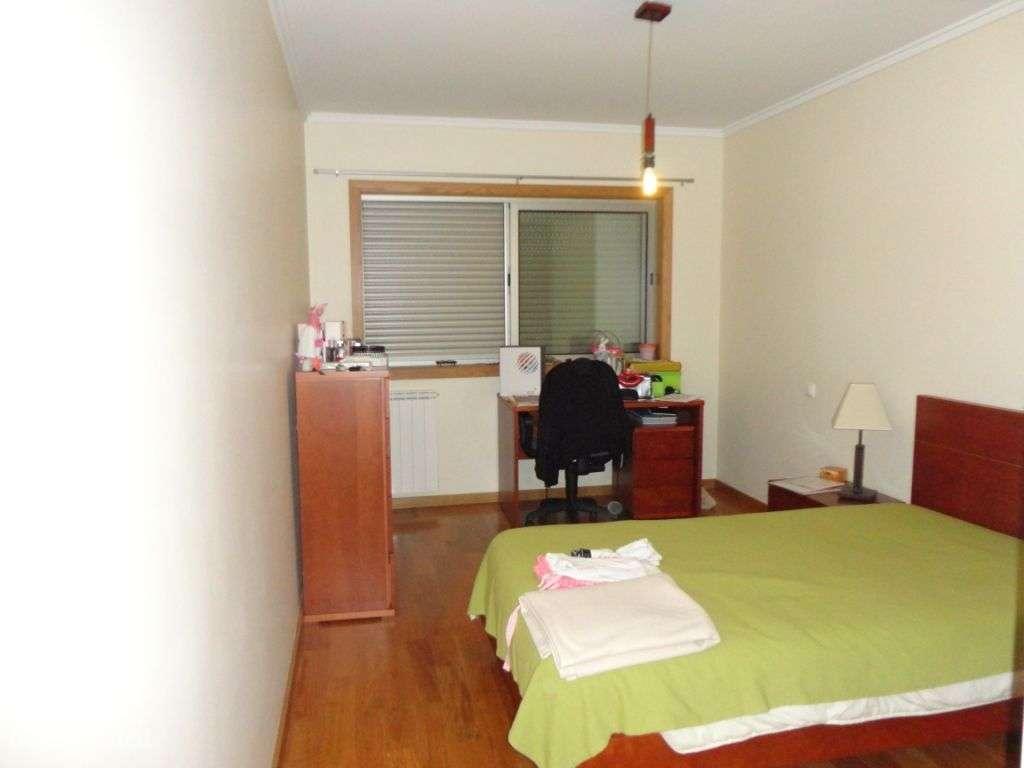 Apartamento para arrendar, São Mamede de Infesta e Senhora da Hora, Porto - Foto 9
