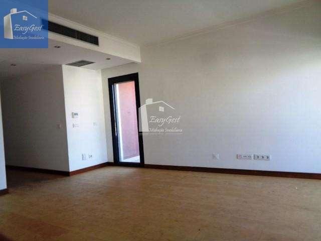 Apartamento para comprar, Santa Clara e Castelo Viegas, Coimbra - Foto 5