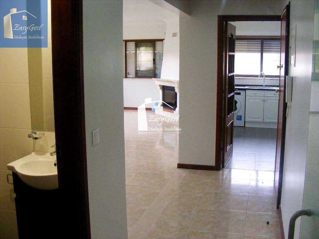 Apartamento para comprar, Colares, Lisboa - Foto 2