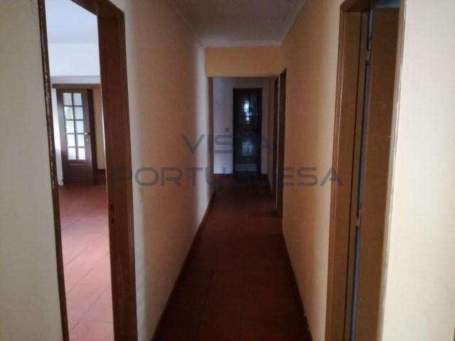 Apartamento para comprar, Algueirão-Mem Martins, Lisboa - Foto 11