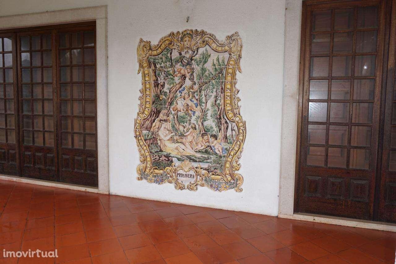 Quintas e herdades para comprar, Castelo (Sesimbra), Sesimbra, Setúbal - Foto 4