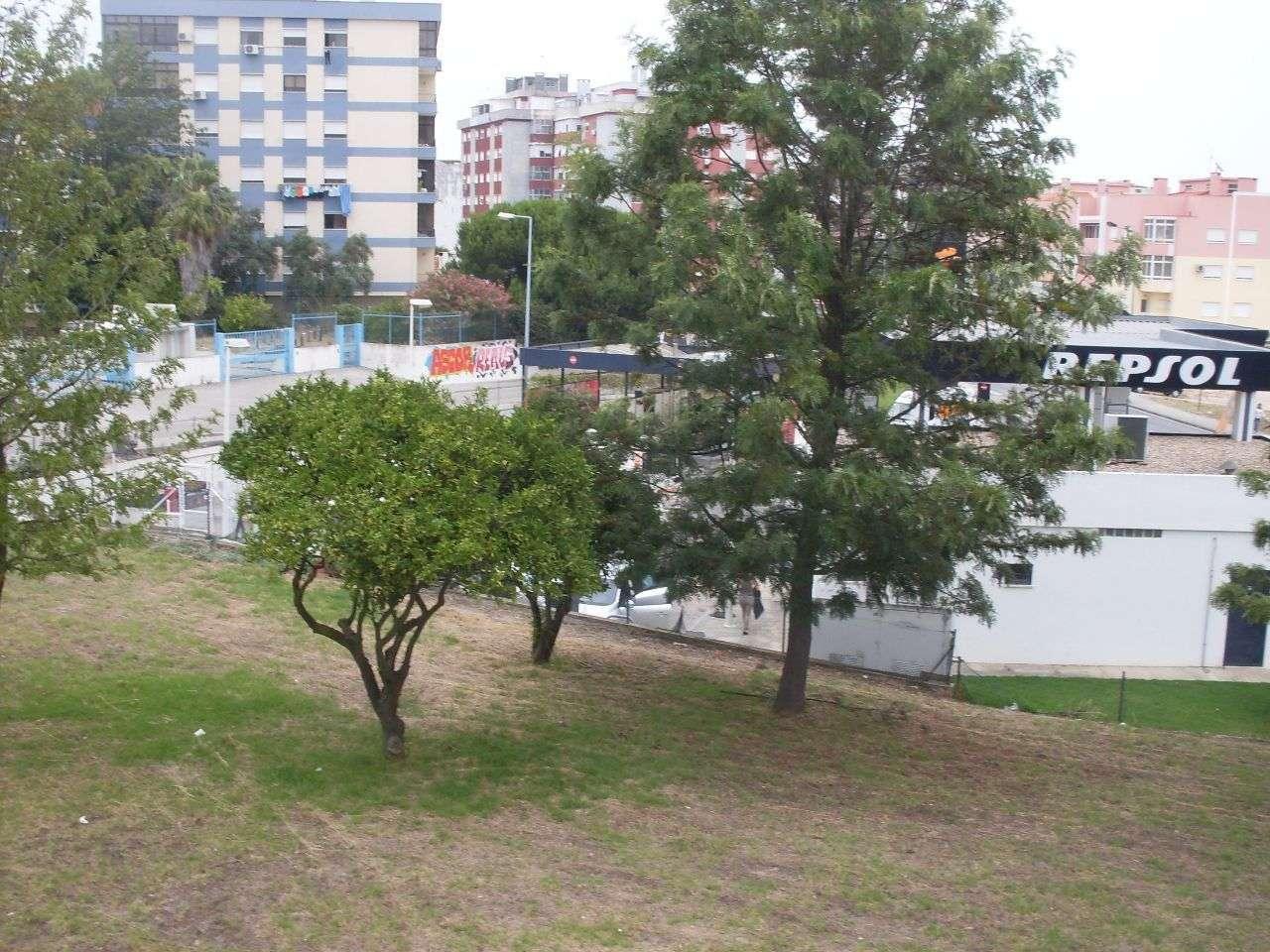 Apartamento para arrendar, Amora, Setúbal - Foto 17