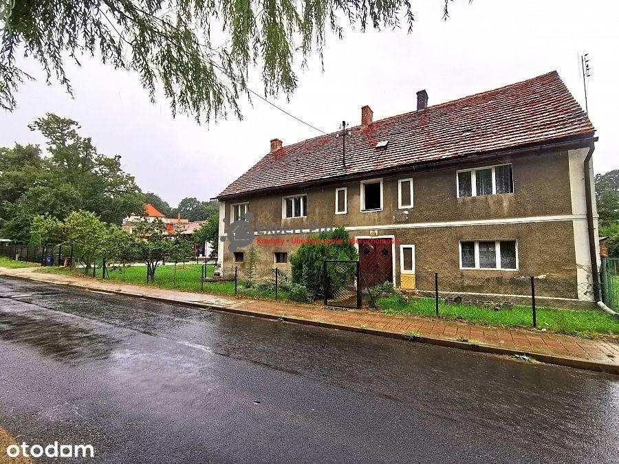 Dom, 200 m², Bystrzyca Dolna