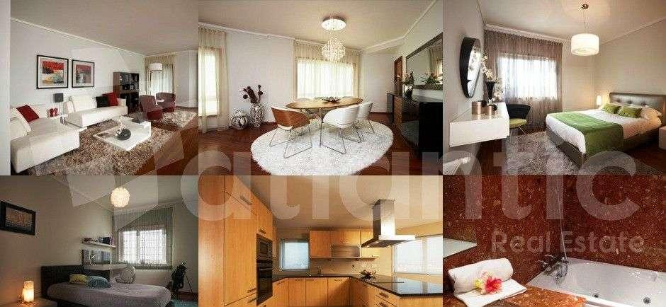 Apartamento para comprar, Lordelo do Ouro e Massarelos, Porto - Foto 30