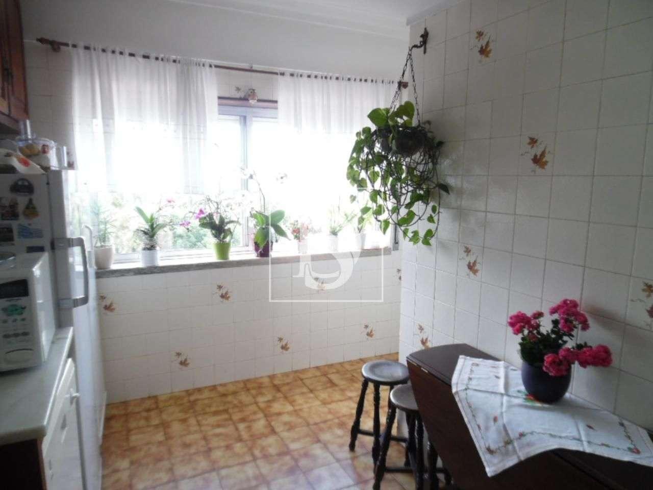 Apartamento para comprar, Lourinhã e Atalaia, Lisboa - Foto 8