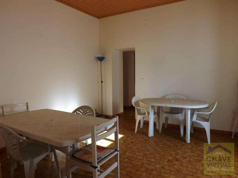 Moradia para comprar, Bombarral e Vale Covo, Bombarral, Leiria - Foto 9
