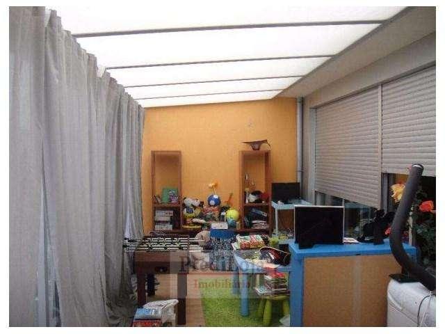 Apartamento para comprar, Perafita, Lavra e Santa Cruz do Bispo, Porto - Foto 11