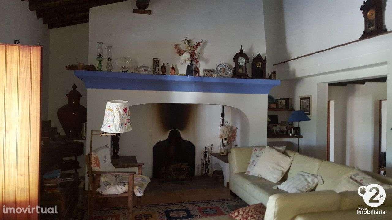 Quintas e herdades para comprar, Vimieiro, Arraiolos, Évora - Foto 26