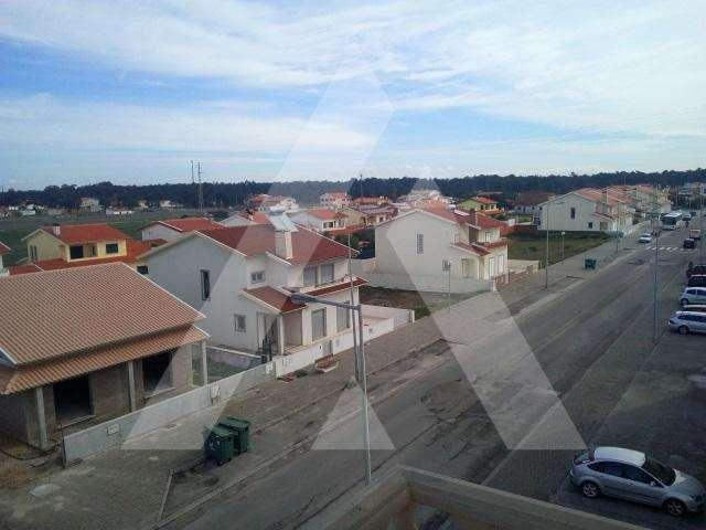 Apartamento para comprar, Vagos e Santo António, Vagos, Aveiro - Foto 12