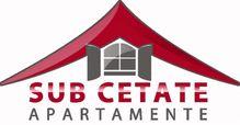 Dezvoltatori: Subcetate Apartamente - Brasov, Brasov (localitate)