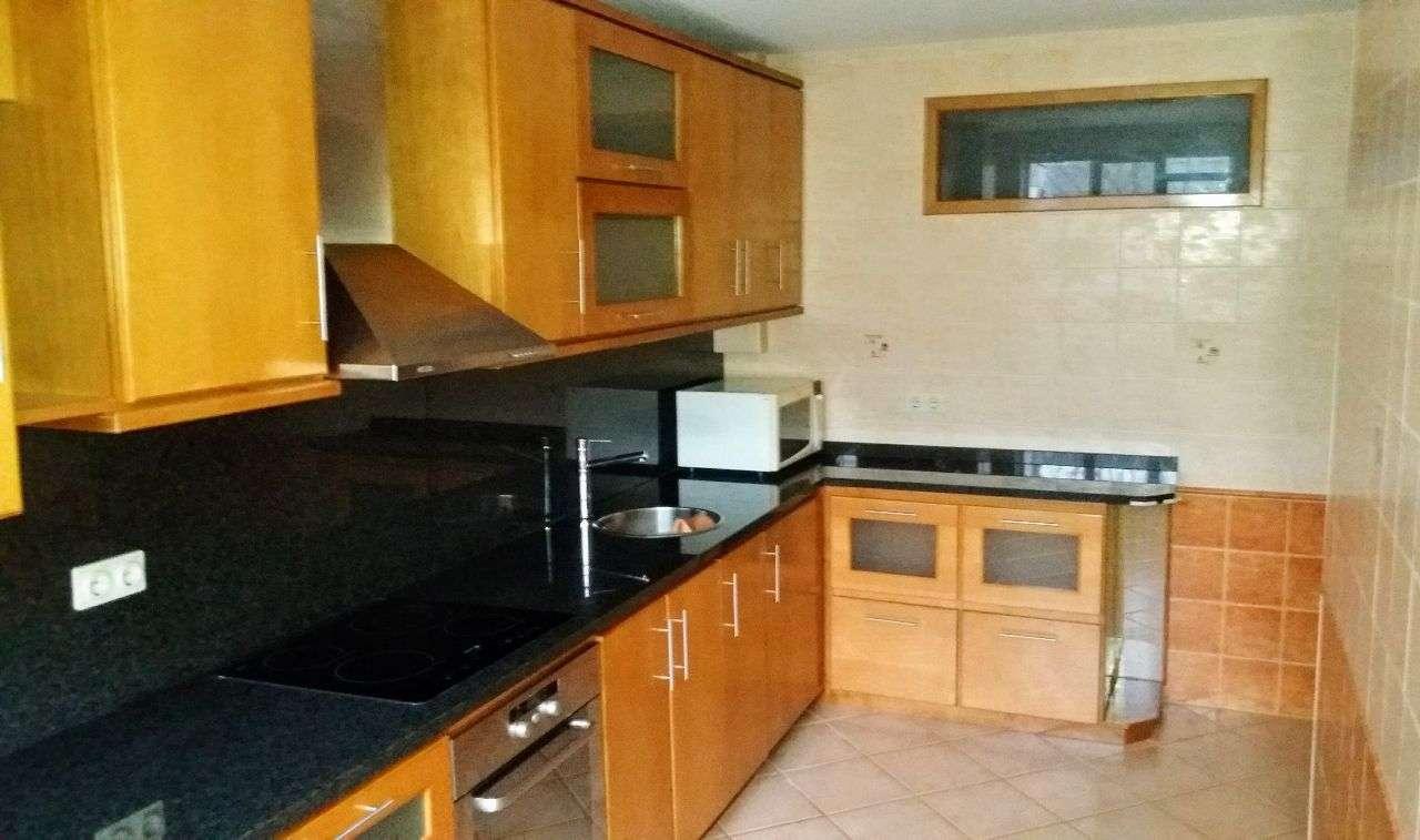 Apartamento para comprar, Mafamude e Vilar do Paraíso, Porto - Foto 3