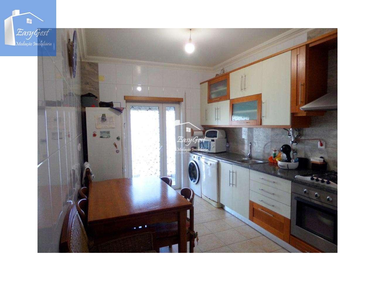 Apartamento para comprar, Caldas da Rainha - Santo Onofre e Serra do Bouro, Caldas da Rainha, Leiria - Foto 6