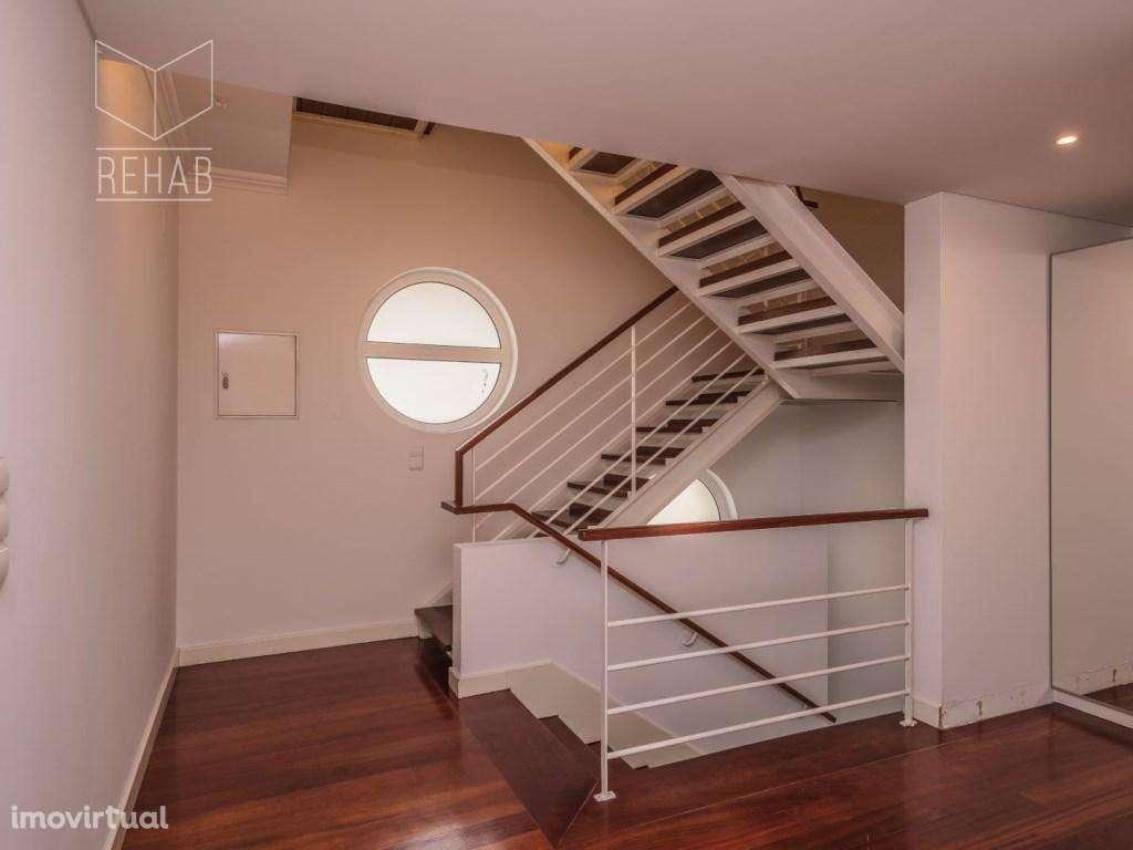 Apartamento para arrendar, Cascais e Estoril, Lisboa - Foto 25