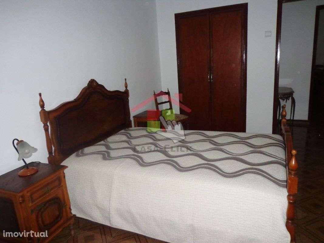 Apartamento para comprar, Brogueira, Parceiros de Igreja e Alcorochel, Santarém - Foto 7