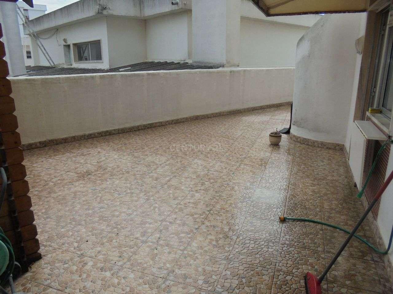 Apartamento para comprar, Póvoa de Santa Iria e Forte da Casa, Vila Franca de Xira, Lisboa - Foto 10