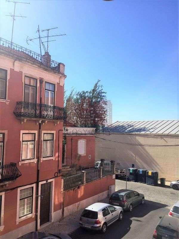 Prédio para comprar, Marvila, Lisboa - Foto 8