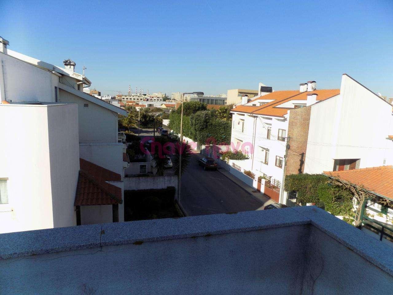 Moradia para comprar, Matosinhos e Leça da Palmeira, Porto - Foto 33