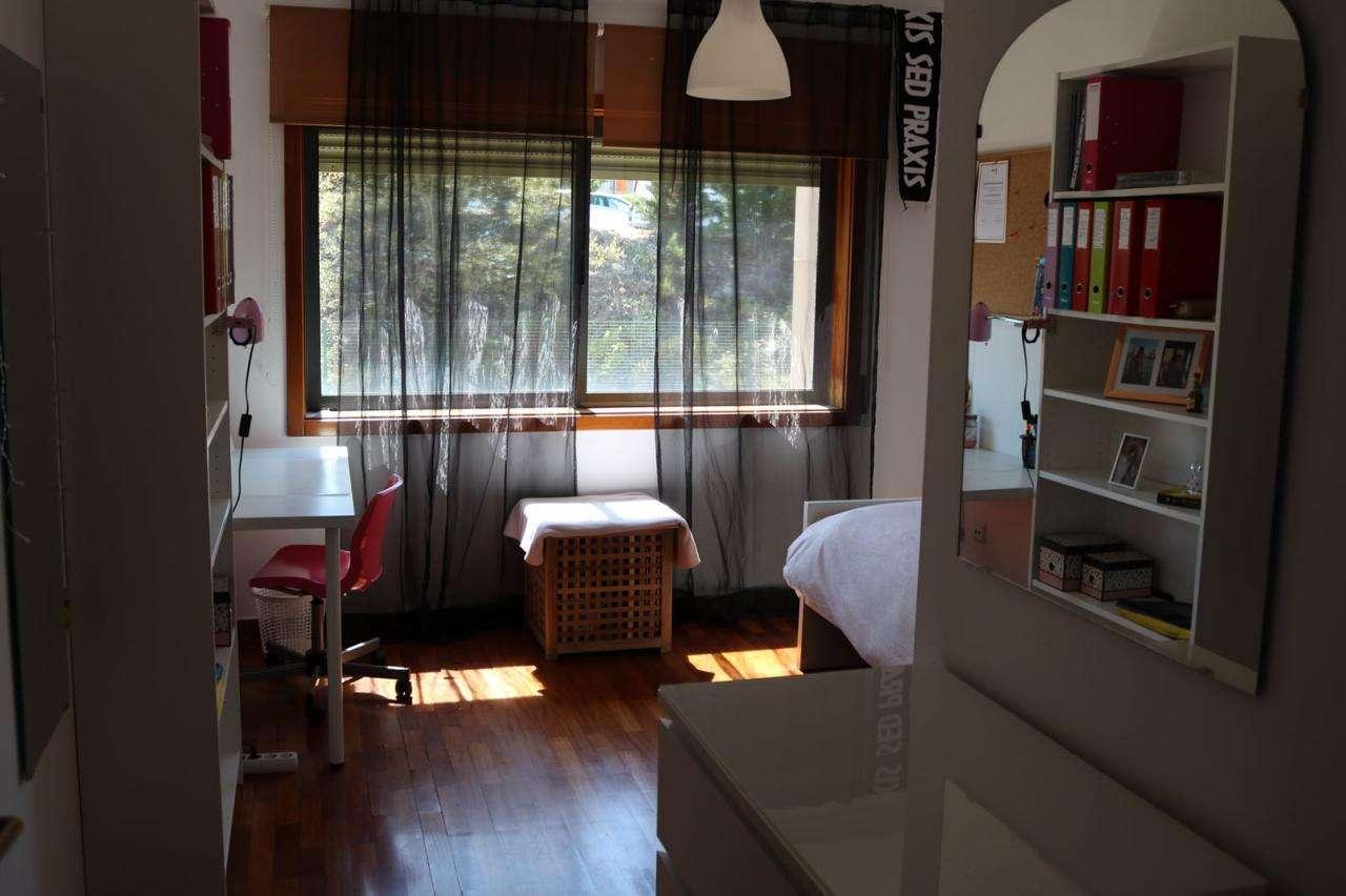 Apartamento para comprar, Gandra, Paredes, Porto - Foto 6