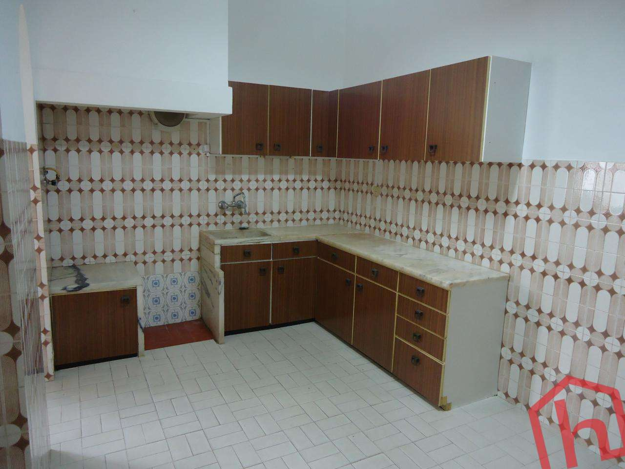 Apartamento para comprar, Salvaterra de Magos e Foros de Salvaterra, Salvaterra de Magos, Santarém - Foto 1