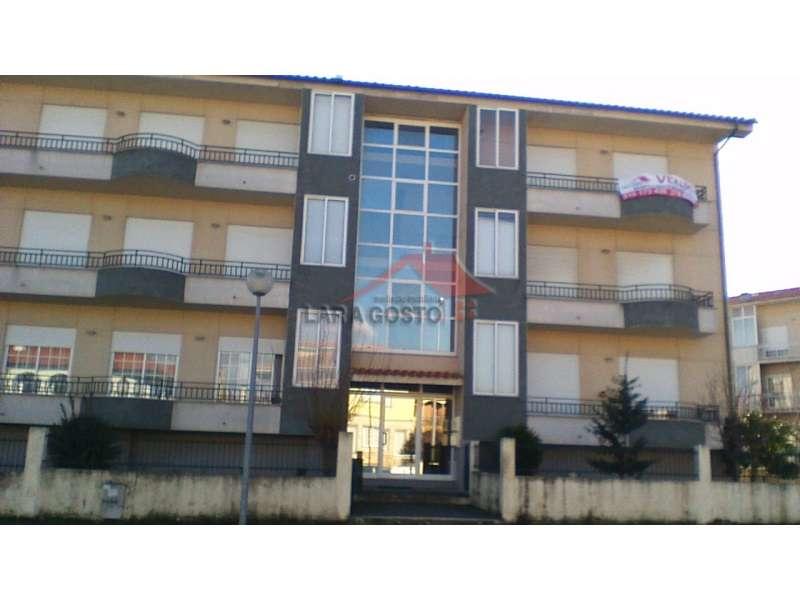 Apartamento para comprar, Macedo de Cavaleiros, Bragança - Foto 7