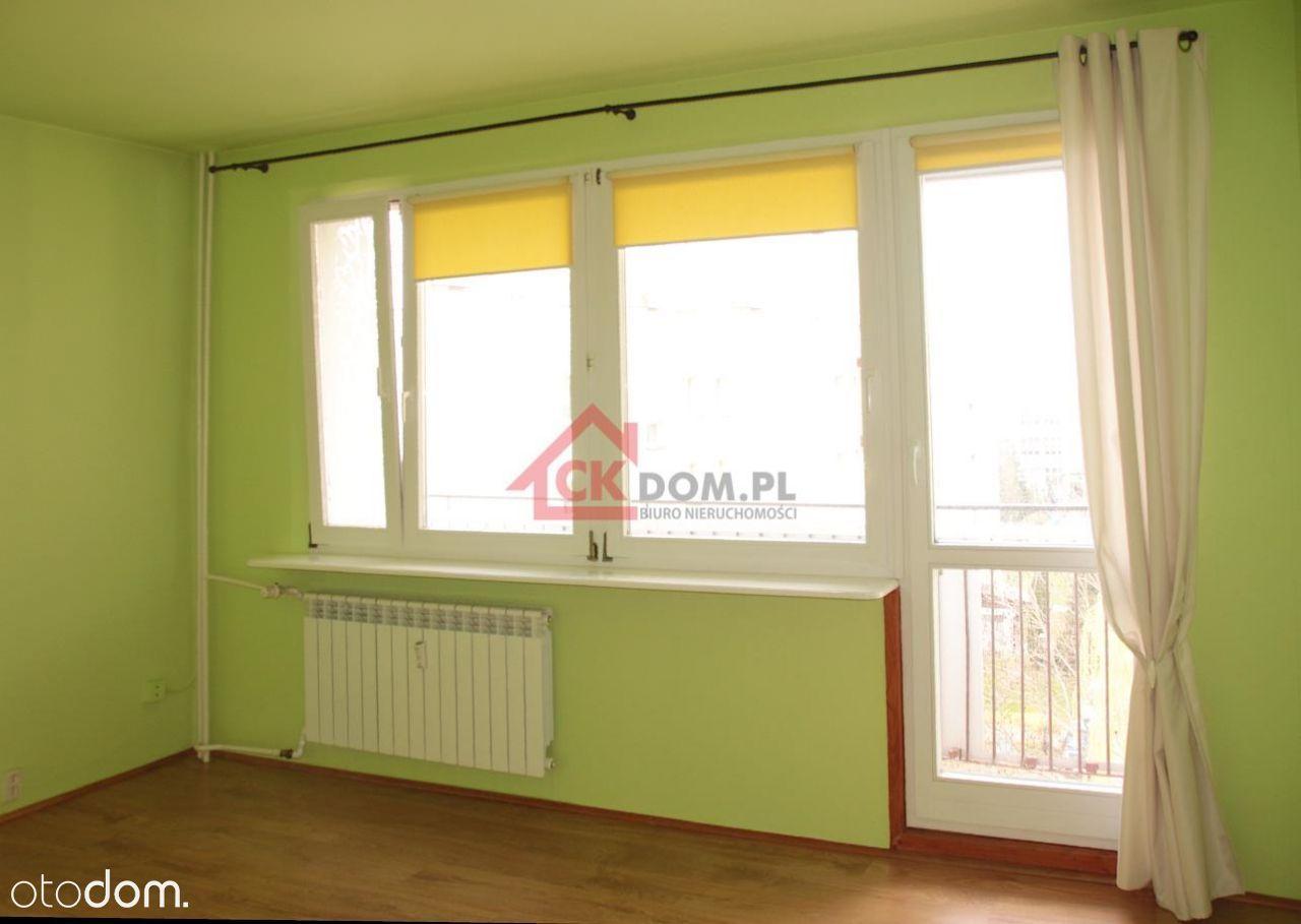 Mieszkanie 60m2,ul.F.Malskiej,os.Słoneczne Wzgórze