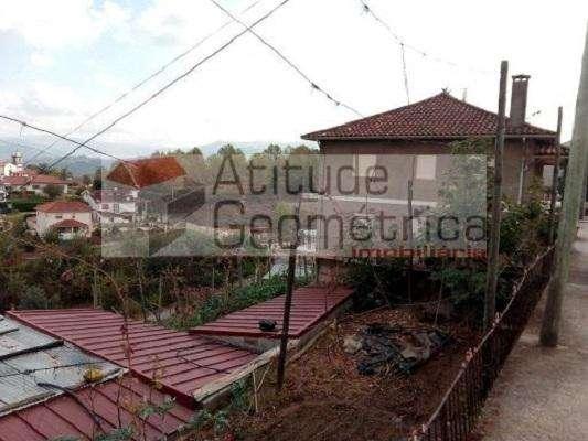 Moradia para comprar, Arco de Baúlhe e Vila Nune, Braga - Foto 4