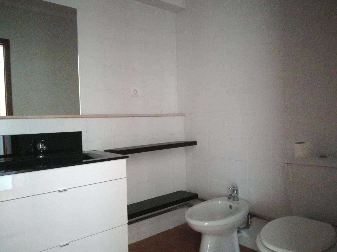 Apartamento para comprar, Paranhos, Porto - Foto 11