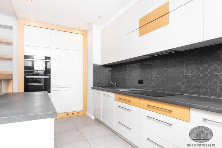 Apartament 3bed, center, Ludwinów,138 m2, 8300 Pln