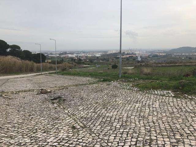 Terreno para comprar, Alenquer (Santo Estêvão e Triana), Alenquer, Lisboa - Foto 8