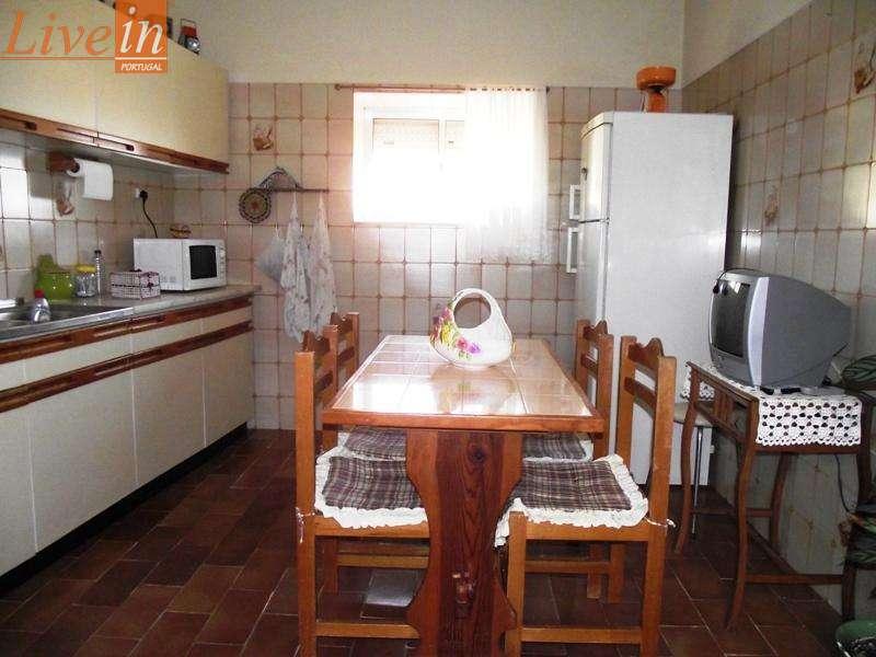 Moradia para comprar, Azueira e Sobral da Abelheira, Mafra, Lisboa - Foto 23