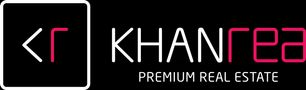 Biuro nieruchomości: Khan Rea