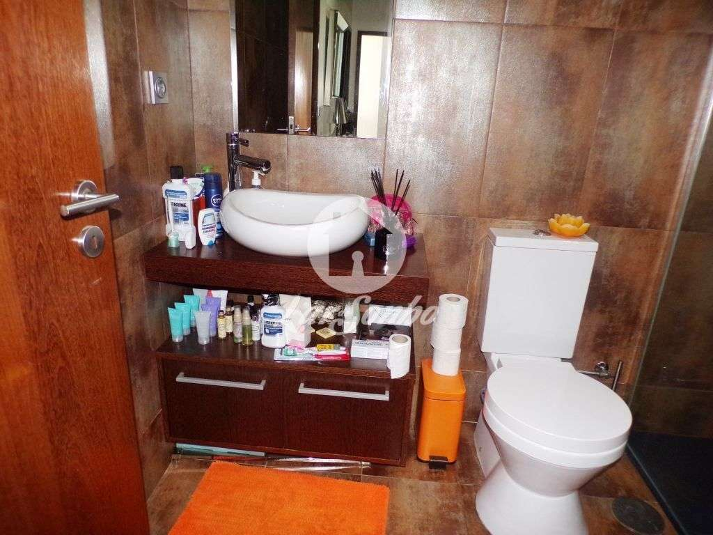 Apartamento para comprar, Aguçadoura e Navais, Povoa de Varzim, Porto - Foto 12