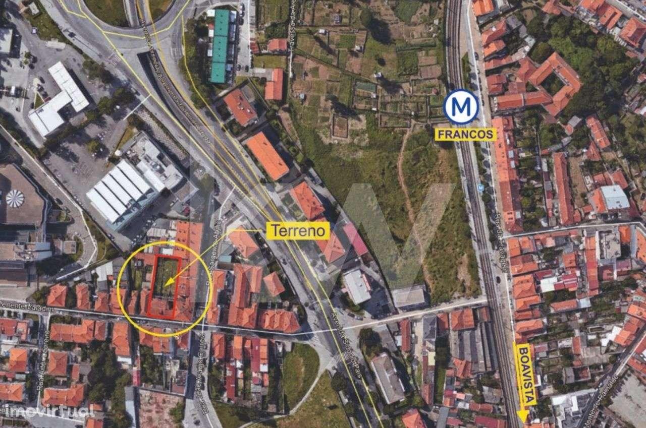 Moradia para comprar, Ramalde, Porto - Foto 6