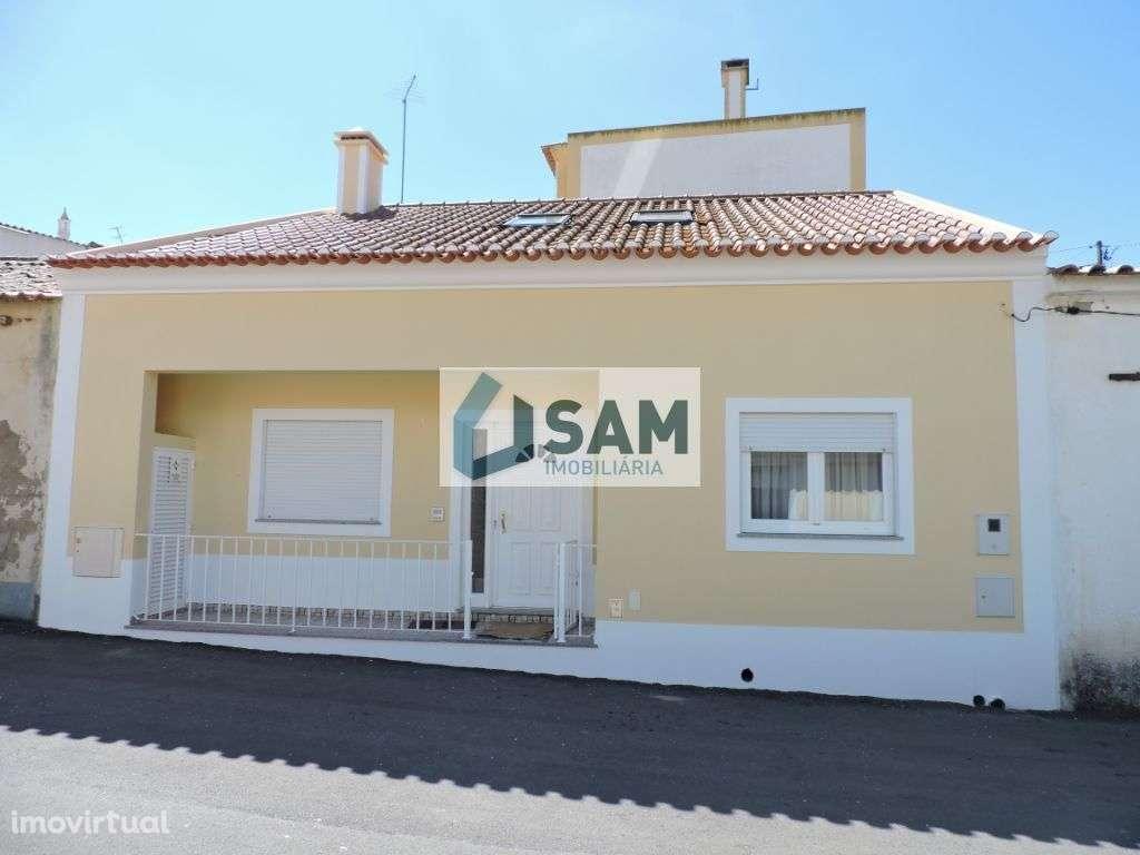 Moradia para comprar, Ramalhal, Lisboa - Foto 1