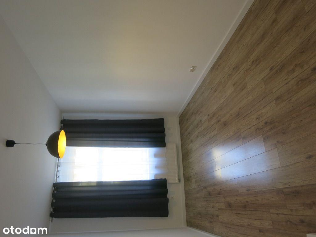 mieszkanie, 2 pokoje, 39m, Tczew centrum,