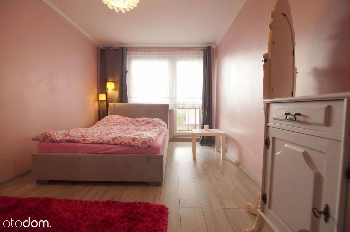 Mieszkanie, 54 m², Jelenia Góra