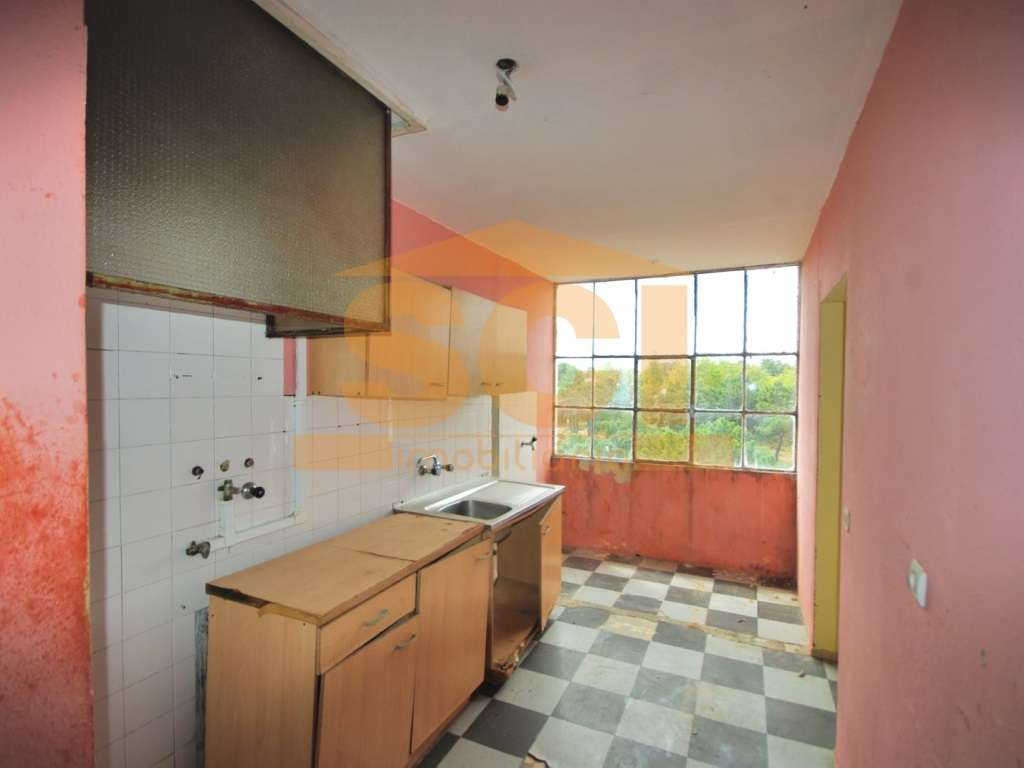 Apartamento para comprar, Baixa da Banheira e Vale da Amoreira, Moita, Setúbal - Foto 11