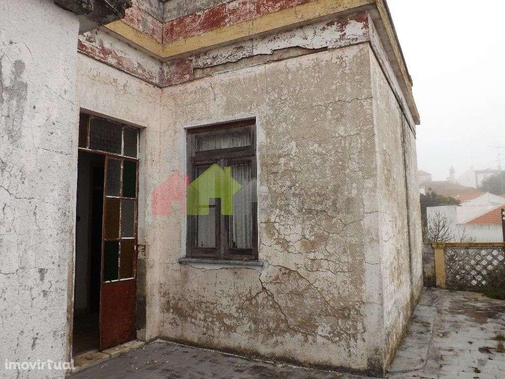 Moradia para comprar, Castro Verde e Casével, Beja - Foto 35