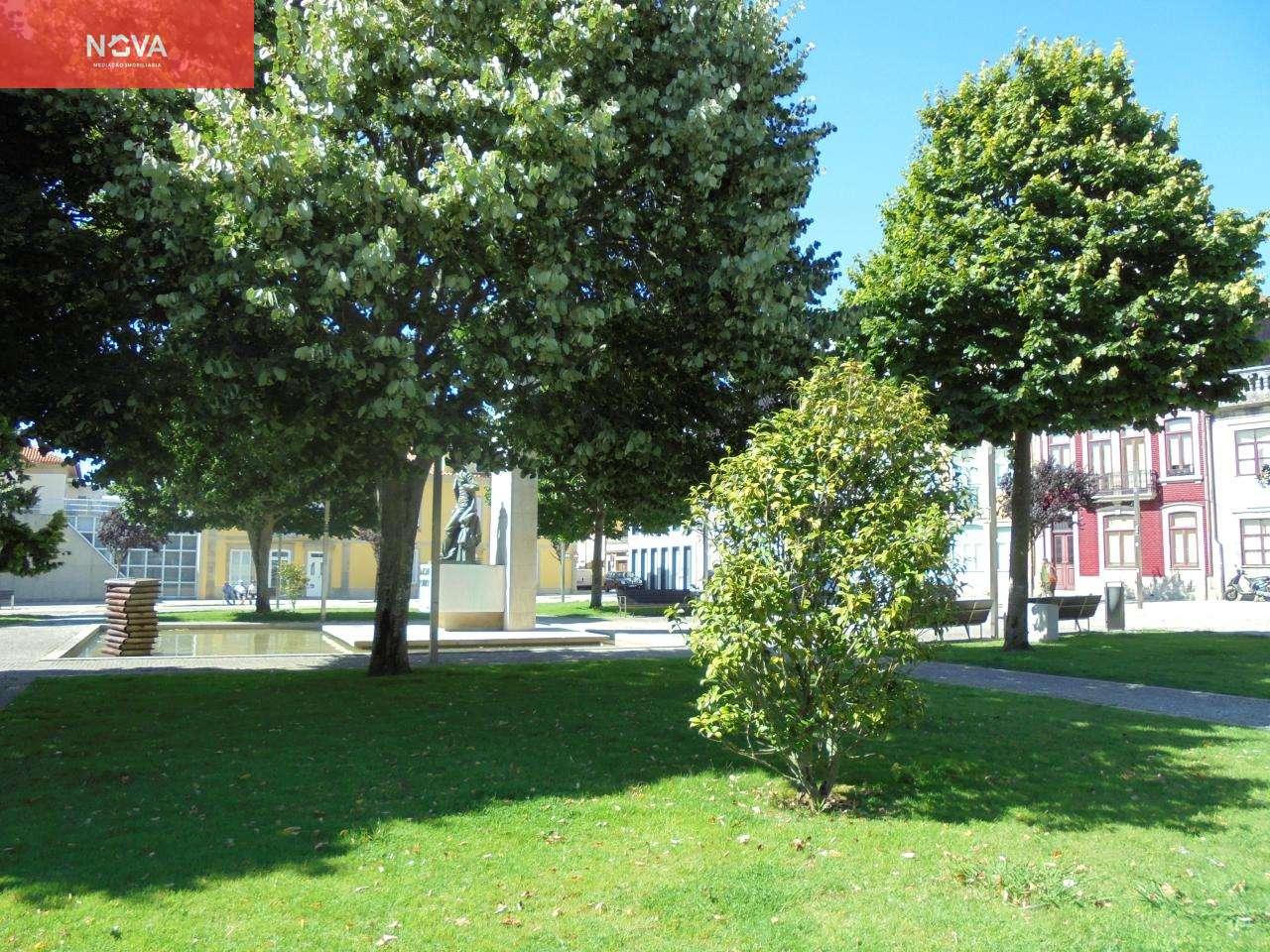 Loja para comprar, Póvoa de Varzim, Beiriz e Argivai, Porto - Foto 2