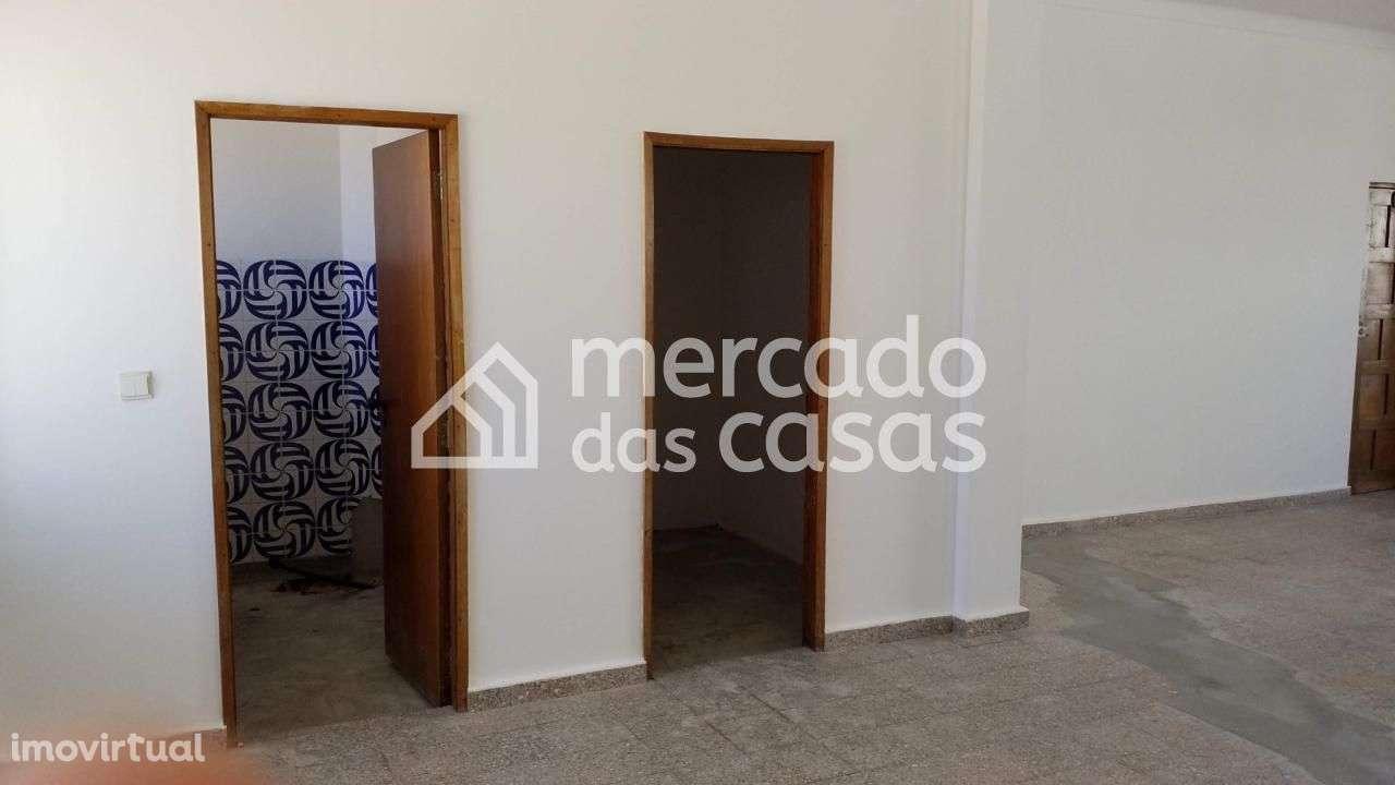 Loja para comprar, Espinhosela, Bragança - Foto 6