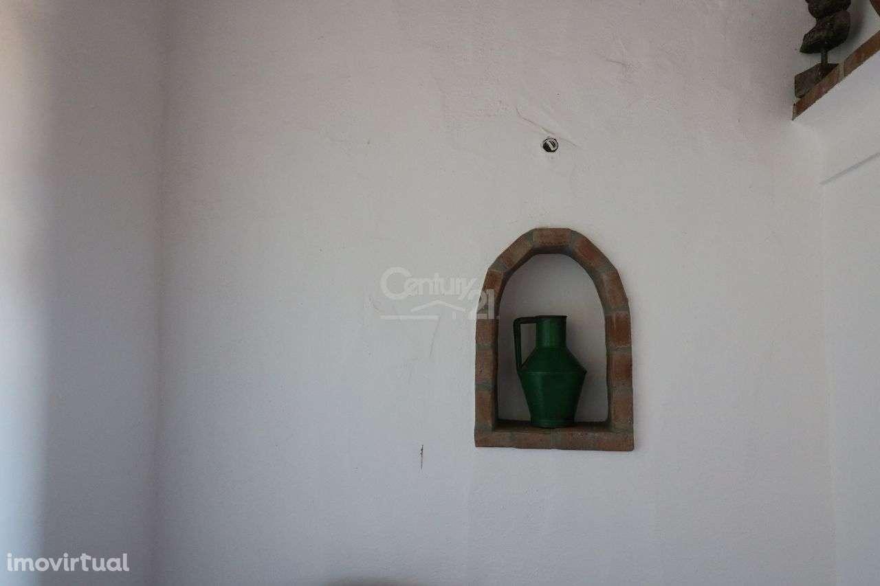 Quintas e herdades para comprar, Santiago Maior, Alandroal, Évora - Foto 11