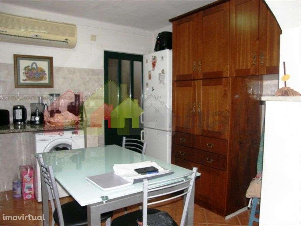 Moradia para comprar, Aljustrel e Rio de Moinhos, Aljustrel, Beja - Foto 7