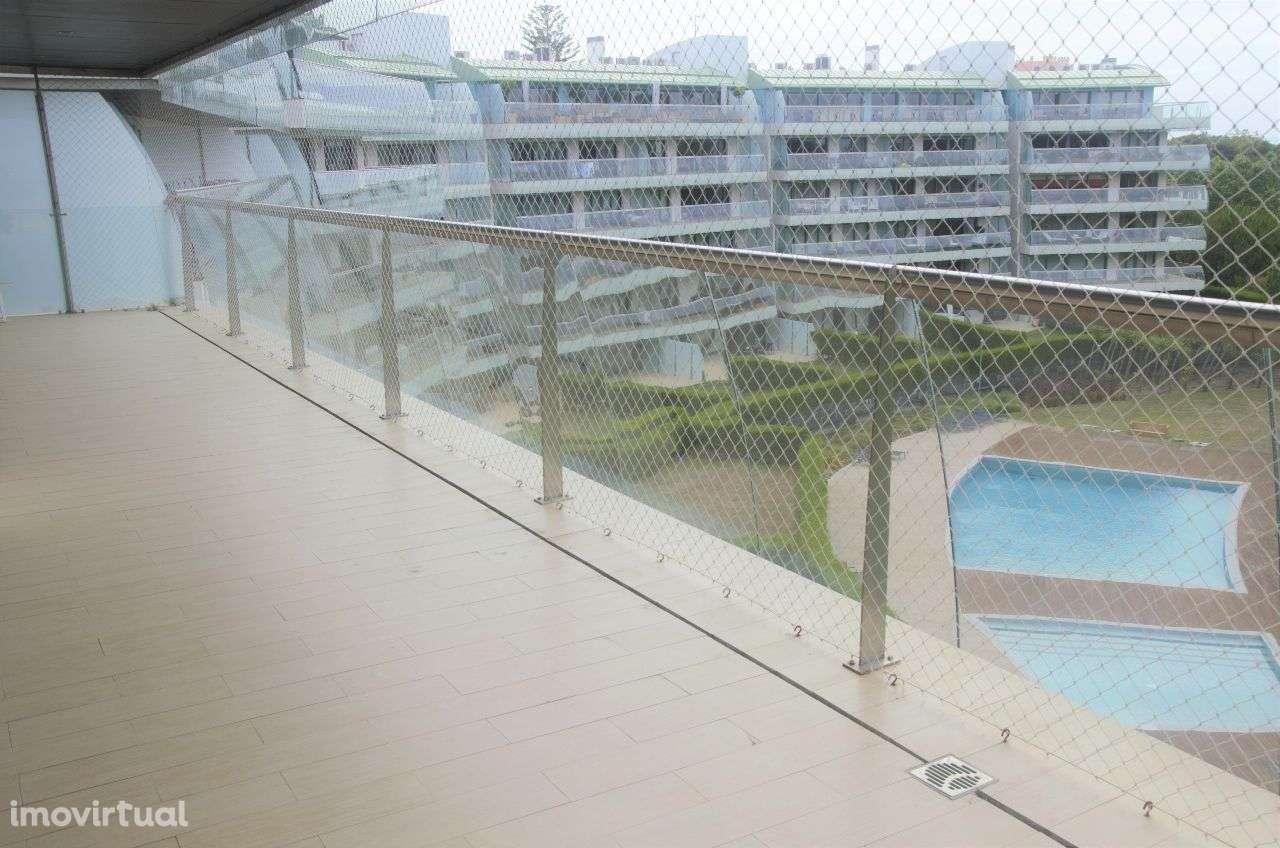 Apartamento para comprar, Alameda da Guia - Quinta do Rosário, Cascais e Estoril - Foto 10