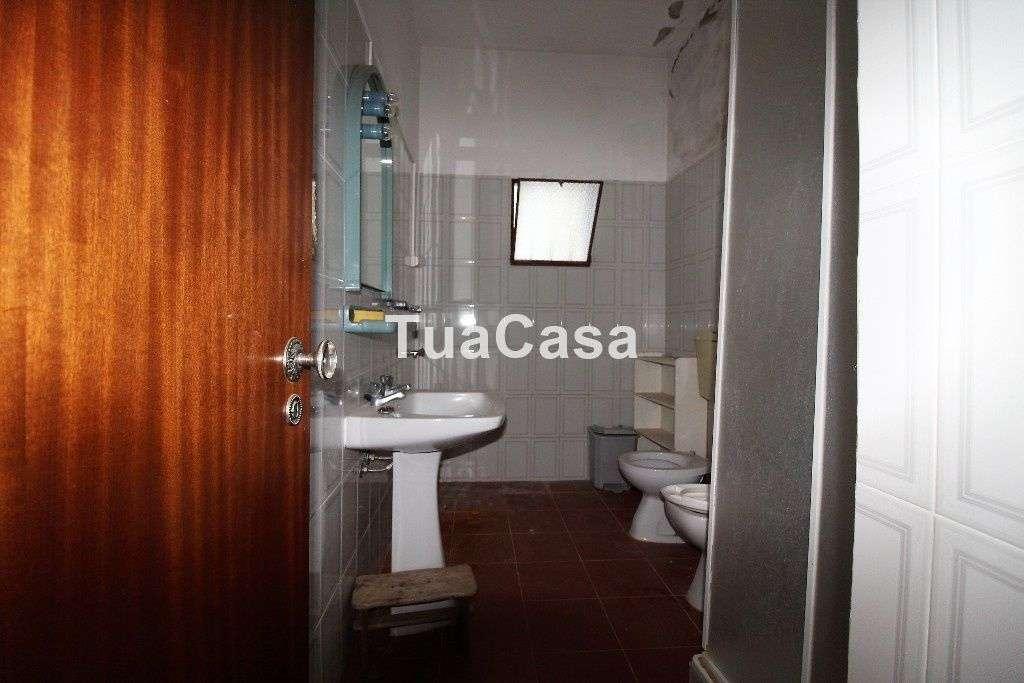 Quintas e herdades para comprar, Moncarapacho e Fuseta, Olhão, Faro - Foto 13